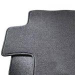 Az autós textilszőnyeg jó választás