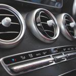Mit kell tudni az autós klímaberendezésének kezelőiről