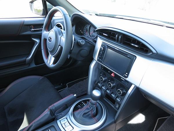 Autó klímaberendezése