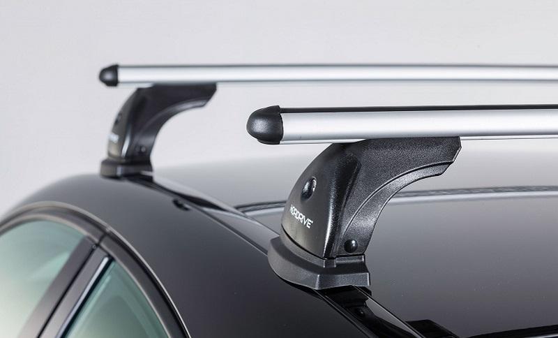 Autók tetőcsomagtartói